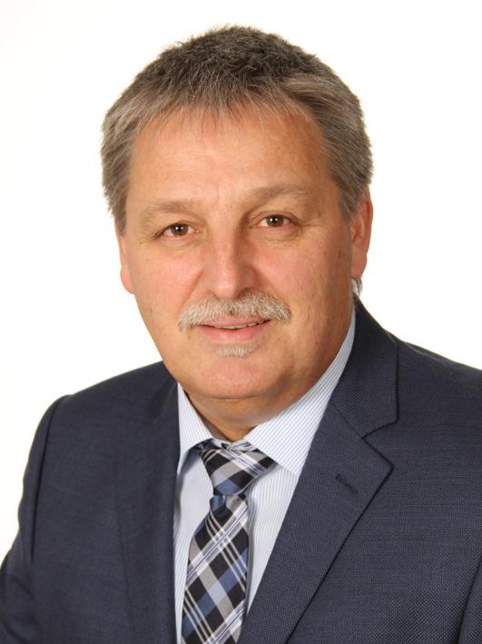 Arno Meyer