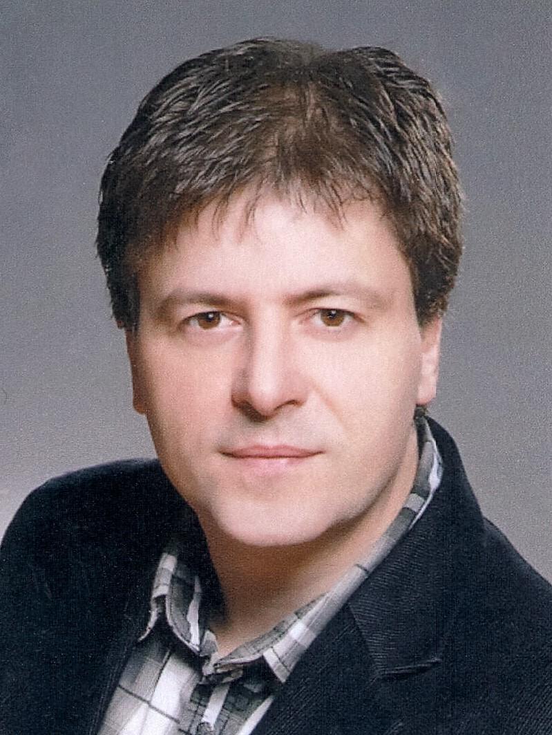 Kai-Uwe Geib