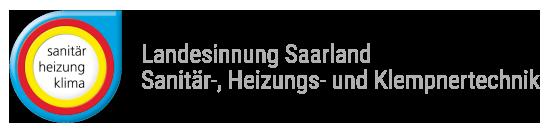 Landesinnung Saarland - Sanitär-, Heizungs- und Klempnertechnik